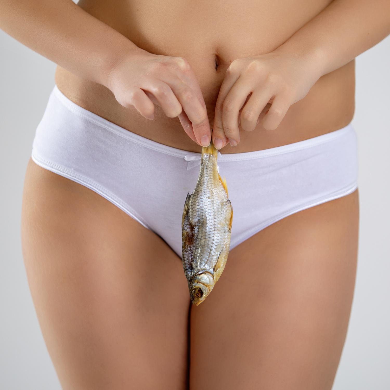 Přemnožené bakterie v pochvě vznikají hormonálními změnami, oslabenou imunitou nebo nevhodnou spodní prádlo