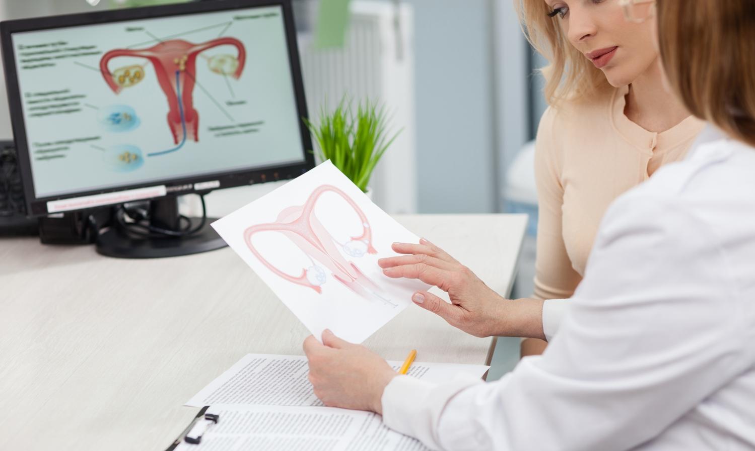 Pokud se svědění pochvy a další nepříjemné příznaky objevují více než týden a domácí léčba nepomáhá, je vhodné poradit se s gynekologem